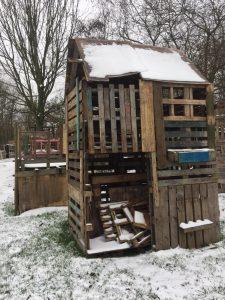 BG - 201901 sneeuw 04