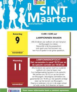 SintMaarten_bouwgein_2019