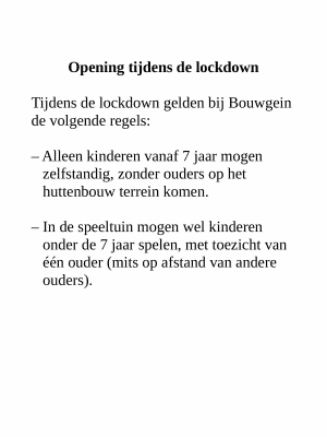 lockdown2021-1